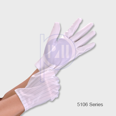 Conductive PU Glove
