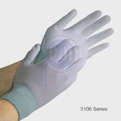 ESD Palm Fit Glove