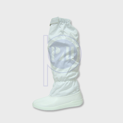 Cleanroom Booties
